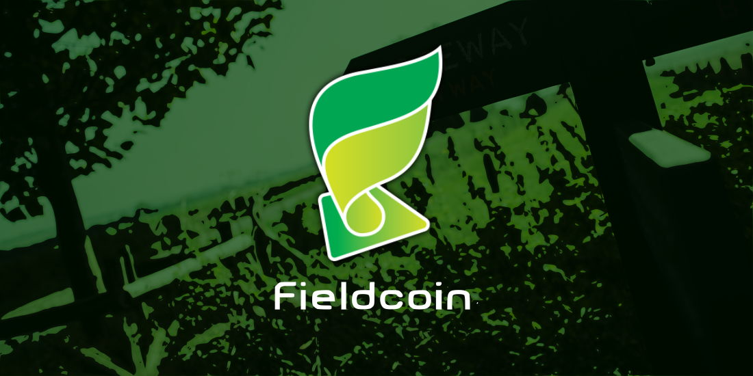 Fieldcoin Ltd будет децентрализовывать сельское хозяйство