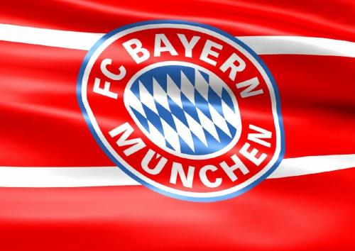 Бавария футбольный клуб новости